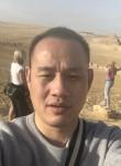 许文路, 40  , Changzhou
