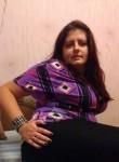 Yulya, 31, Minsk