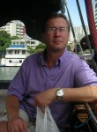 Сергей, 55  , Auckland