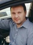 Aleksey, 18, Samara