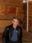 Ivan, 20  , Voznesene