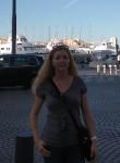 Ira, 43, Izhevsk