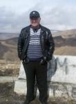 Eduard, 45  , Nevel