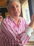 Antoni, 52  , Miami