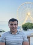 Juma, 27  , Baku