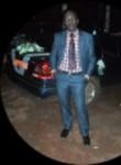 Ernest, 44  , Yaounde
