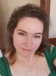 Alena, 52  , Rostov-na-Donu