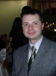 Александр, 48 лет, Приморско-Ахтарск