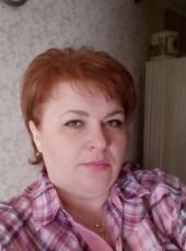 Marina, 40, Ukraine, Poltava