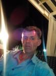 Evgeniy, 42  , Chornomorskoe