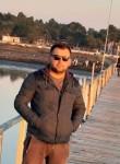Klaudio, 28  , Fier-Cifci