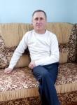 Роман, 59  , Sambir