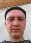 Sanya, 31  , Odessa