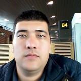 Navruz, 34  , Nowa Sol