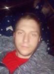 Ruslan Romanyuk, 29  , Navahrudak