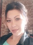 Yana, 36  , Korkino