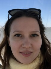Ekaterina, 32, Russia, Saint Petersburg