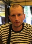 Sergey, 33, Melitopol