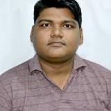 Rahul, 18  , Ghatsila