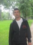 Andrey, 48  , Gusev