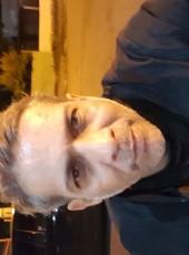 Valmir, 47, Brazil, Sao Joao de Meriti