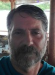 Bruce P, 51  , Venice