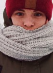Anastasiya, 20, Pospelikha
