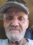 James Alexander, 65  , Orlando