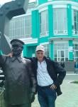 Milord, 53  , Omsk