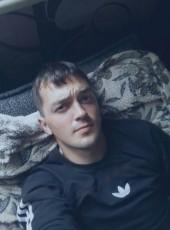 Dima, 25, Kazakhstan, Oskemen