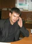 Denis, 35  , Megion