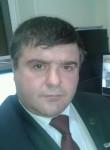 Mikhail, 43  , Kaluga