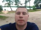 Evgeniy, 33 - Just Me Photography 5