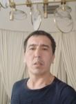 farkhodbek, 42  , Tashkent