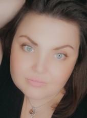 Mariya, 34, Russia, Yekaterinburg