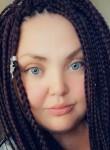 Mariya, 33, Yekaterinburg