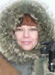 Ольга, 44 года, Неман
