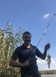Daniil, 26  , Krasnodar