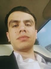Adam, 27, Tajikistan, Qurghonteppa