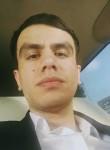 Adam, 27  , Qurghonteppa