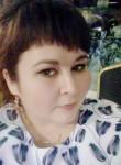 jshibanova