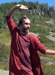Danil, 35, Belokurikha
