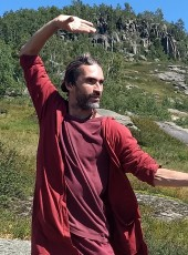 Danil, 35, Russia, Belokurikha