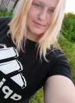Ekaterina , 19  , Ostrogozhsk