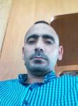 Karim, 34  , Sousse