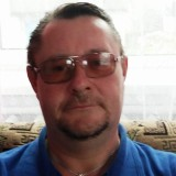 Микола, 45  , Zalishchyky