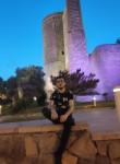 Fiko, 21  , Baku