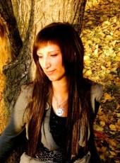 Elena, 38, Russia, Nizhnevartovsk