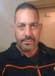 David, 42  , Fuengirola