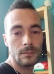 Jonathan, 36  , Barcelona